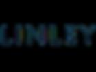 Linley_Logo_edited.png