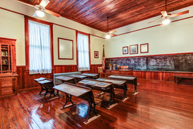 SCHOOL ROOM-4.jpg