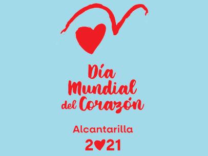 Día Mundial del Corazón 2021