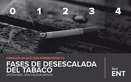 Fases desescalada Tabaco.png