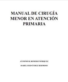 Manual Cirugia Antonio Isabel.png