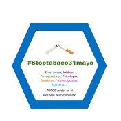 StopTabaco31Mayo.jpg