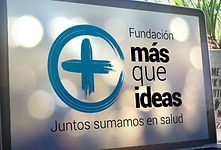 Fundación mas que ideas.png