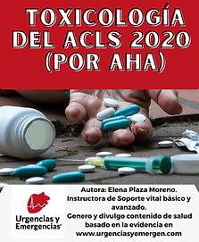Toxicología del ACLS.png