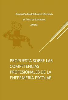 COMPETENCIAS ENFERMERIA ESCOLAR.png