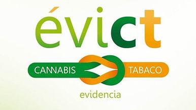 EVICT.jpg