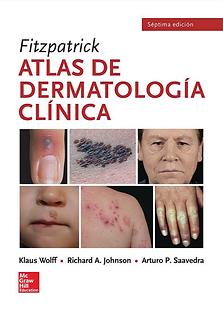 Atlas Fitzpatrick Derma.png