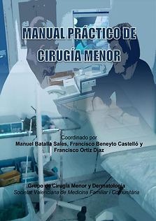 Manual Cirugia Menor Valencia.png