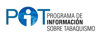 PROGRAMA DE INFORMACIÓN SOBRE TABAQUISMO