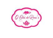 O_Cha_de_Rosas.jpg