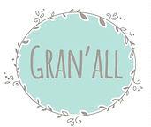 Gran_all.jpg