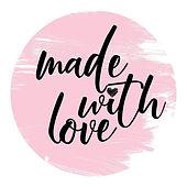 Made_with_Love_Bijutaria2.jpeg