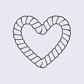 logotipo4.jpg
