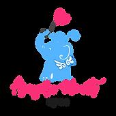 Logo Angela 2.png