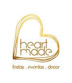logoheartmade (1).jpg