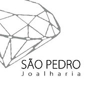 Logo_JOALHARIA_SÃO_PEDRO.jpg