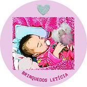 Logo Brinquedos Letícia.png