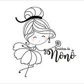 Logo Miminhos da Nono.jpg