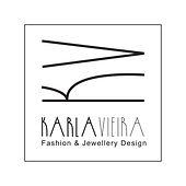 Logo Karla Vieira.jpg