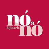 No_a_No_Bijutaria.jpg