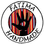 Fatima_Handmade.jpg