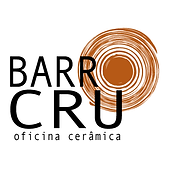 logo barro cru.png