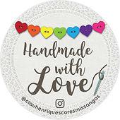 Handmade_with_Love.jpg