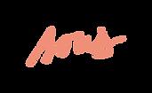 logo sous.png