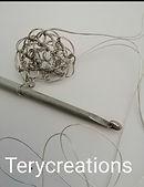 Terycreations.jpg