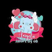 angelaheart.jpg