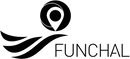 Logo_Funchal Preto 1.png