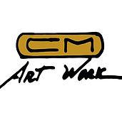 CM_art_work.jpg