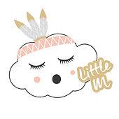 littlem_logo.jpg