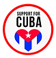 supportcubalogo.png