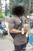Maltrato de animales en Zoo de 26, La Habana