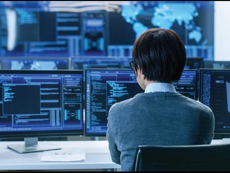 ความรู้เกี่ยวกับ Network Monitoring