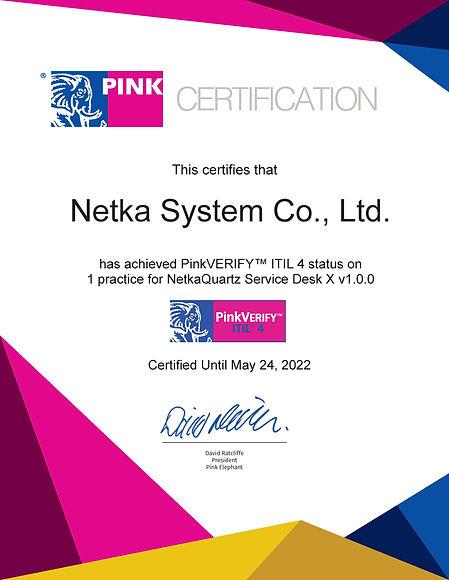 Netka-Systems-Certificate-2021.jpg