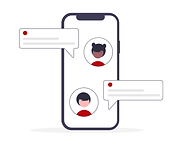 undraw_Chatting_re_j55r (1).png