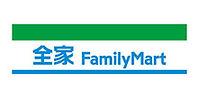 FAMILYMATE.jpg