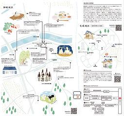 マップ詳細.jpg