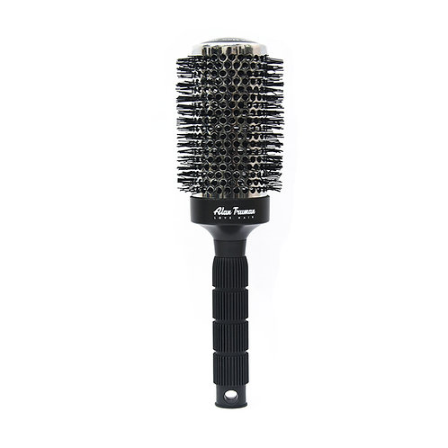 Titanium Blow-drying Brush - Large (53mm)