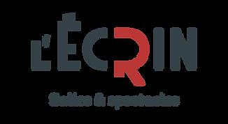 l_ecrin_logo_baseline_vertical.png