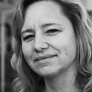 Jana Hučíková
