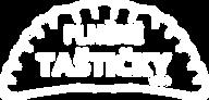 logo_tasticky_i.png