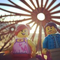 australia-brighton-lego-minifigures.jpg