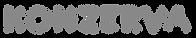 KONZERVA_logo_gray.png