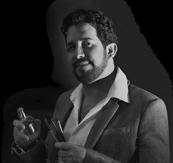 Reiner Rodriguez Mendez