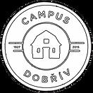 Campus Dobřív