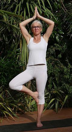 Yoga|Hypnose|bullesdezen.com