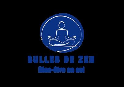 yoga et hypnose à Mios, Salles, Biganos